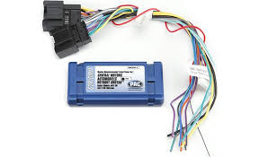 pac c2r gm11b wiring diagram pac image wiring diagram pac c2r gm11 wiring interface connect a new car stereo and retain on pac c2r gm11b