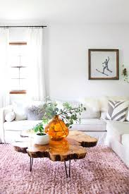 Little Living Room 17 Best Ideas About Feminine Living Rooms On Pinterest Pink