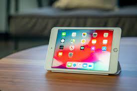 iPad Mini Cũ Giá Rẻ Tháng 07/2021 Quảng Nam, Tiết Kiệm Đến 30%
