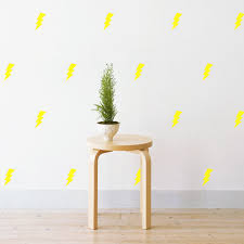 sku lsbo1099 lightning bolts wall decal is also sometimes listed under the following manufacturer numbers lsb00222vcc lso1 lsb0222vcc brightblue