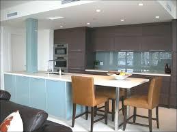 kitchen backsplash glass tile green. Blue Mosaic Backsplash Large Size Of Tile Installing Glass  Unmodified Green Kitchen Backsplash Glass Tile Green