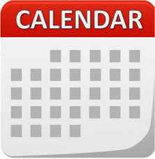 Image result for calendar icon