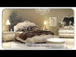 cream bedroom furniture. Interior Decorating - Cream Bedroom Furniture E