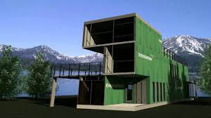 Container Home Design Shipping Container House Design Software Mac Youtube