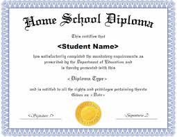 Example Certificate. Sample Of School Graduation Certificate New ...