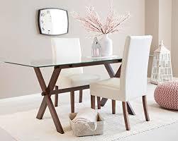 Tavolo Da Disegno Amazon : Acquista tavoli