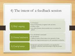best Teacher resumes ideas on Pinterest   Teaching resume