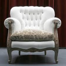 refurbishing furniture ideas. Vintage Refurbished Chair Raval Warehouse Photo Refurbishing Furniture Ideas