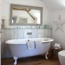 11 best Small country bathrooms images on Pinterest Rustic