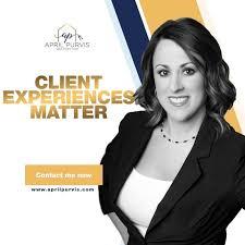 Kate Purvis - Greater Houston | Professional Profile | LinkedIn