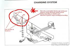 ford transit wiring diagram 2007 wiring diagram 2000 ford taurus radio wiring diagram and schematic