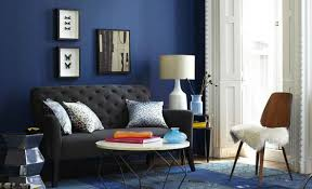 Bedroom Wallpaper  HD Cool Excellent Blue And Gray Living Room Blue And Gray Living Room Ideas