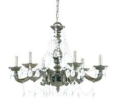 french style chandeliers french style crystal chandeliers mesmerizing country chandelier french style outdoor lighting