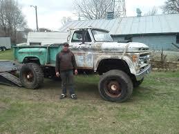 45 best chevy c10 images on Pinterest   Classic trucks, C10 trucks ...