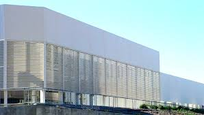 corrugated metal wall panels cost. insulated metal wall panels manufacturers foam core panel suppliers and corrugated cost