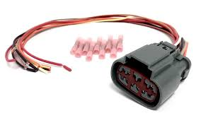 ford e4od wiring harness repair wiring diagram libraries e4od 4r100 wire harness repair kit 1995 u0026 up ford tdl christmase4od 4r100 wire harness