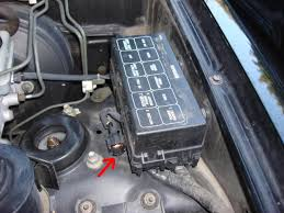 what is this electrical connection nissan forum nissan forums what is this electrical connection