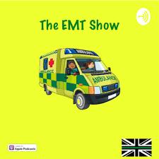 The EMT Show