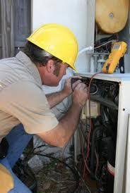Heating Air Conditioning And Refrigeration Mechanics And Installers Being A Hvac Technician What You Really Do