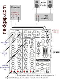 mixer wiring diagrams wiring diagram site mixer wiring diagram wiring diagrams best mixer wiring diagram sprint 160 mixer wiring diagram wiring