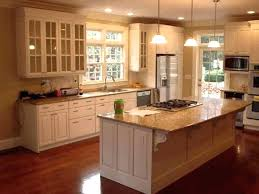 replace kitchen cabinet doors only replace kitchen cabinet doors before and after replace kitchen cabinet doors