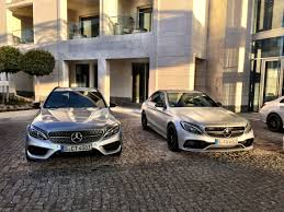 Order online tickets tickets see availability directions. The Ultimate Grocery Getter The Mercedes Benz C63 Amg Abigail Bassett