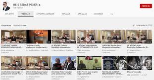 Konuşmasının başında i̇çişleri bakanı süleyman soylu'nun habertürk'teki yayında, peker'in son videosu 8 milyonu aşkın kişi tarafından izlendi. Sedat Peker 8 Video Ne Zaman Yayinlanacak Yeni Video Ne Zaman