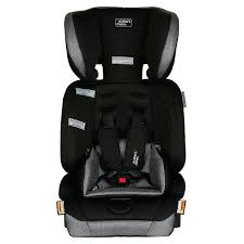 car seat cover target mothers choice tempo convertible booster beaded car seat cover target dog car seat covers target australia