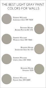 Positive Colors For Bedrooms 17 Best Ideas About Best Gray Paint On Pinterest Gray Paint