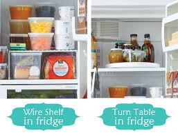 Fridge Organization | Smart Organizing Tips for the Kitchen