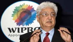 WIPRO to set up 450 Bed COVID-19 Hospital in Pune - पुणे