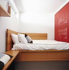 terrific platform bed design amazing ideas with large window spot