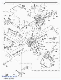 Need wiring help 1978 f150 ford truck enthusiasts s 2001 ford f 150 wiring diagram 1973 ford alternator wiring diagram 1978 ford truck wireing