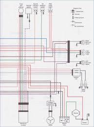 1993 sportster wiring diagram realestateradio us 2004 sportster wiring diagram fine 92 sportster wiring diagram electrical circuit