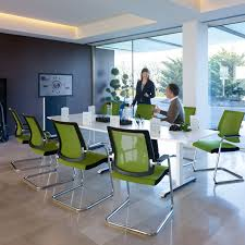office conference table design. Temptation C Office Meeting Table Conference Design