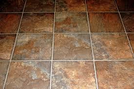 ... Flooring Kitchen Laminate Tile Ing In Kitchen And Kitchen Laminate Ing  New Kitchen And Dining Room ...