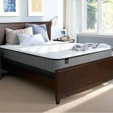 queen size mattress set for cheap – ubkprovjambi.info