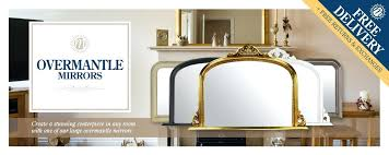 over mantle mirrors for mirror mirrors over fireplace mantels over mantle mirrors mirrors over fireplace mantels