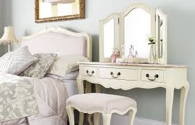 chic bedroom furniture. Renovate Your Interior Design Home With Nice Awesome Shabby Chic Bedroom Furniture Uk And Become Perfect