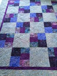 10 best Just Can't Cut It/All Washed Up Quilt Pattern images on ... & ... Pattern by
