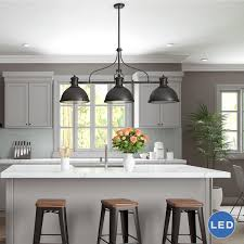 full size of lighting cute kitchen island chandelier 7 captivating 14 picturesque 3 pendant light gallery