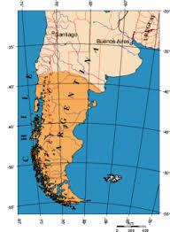Patagonia Wikipedia
