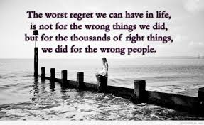 Christian Goodbye Quotes Best of Sad Love Goodbye Quotes With Pictures