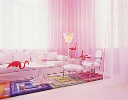quirky living room furniture. Quirky Pink Living Room Furniture