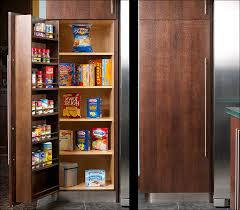 Full Size Of Kitchen:tall Pantry Cabinet Home Depot Pantry Cabinet White Pantry  Kitchen Pantry ...