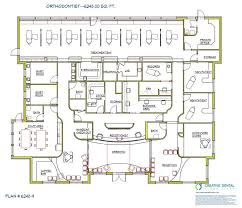 dental office design pediatric floor plans pediatric. Dental Clinic Design Concept Office Pictures Decor Pediatric Floor Plans Interior F