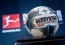Sämtliche rechte an dem spielplan liegen bei dfl deutsche fußball liga e.v. Bundesliga Spielplan Dfl Terminiert Die Ersten Sechs Spieltage