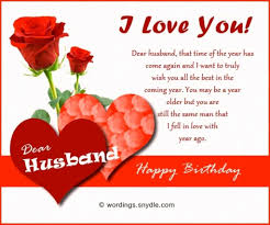 Beautiful Birthday Quotes For Husband Best Of Romantic Happy Birthday Images For Her Awesome Romantic Happy
