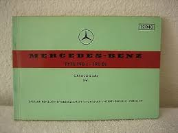 Shop now and save up to 35%. Mercedes Benz 126 German Version Illustrated Parts Catalog 21 99 Picclick Uk