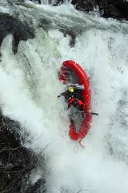 Image result for images husum falls white salmon river wa